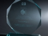 HP Award 2013
