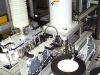 automation machine manufacturer