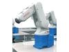 cps-strategic-partner-of-denso-robotics-3