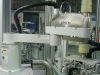 cps-strategic-partner-of-epson-robotics-2