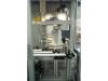automation machine design