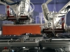 special-purpose-automation-machine-with-robotic-engineering