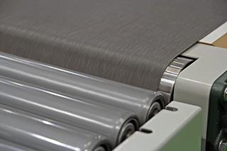 CPS Conveyor Belts