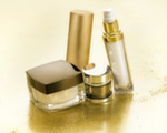 Automation Machines for the Cosmetics Industry