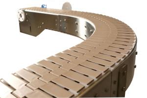 Dorner conveyor suppliers in Ireland