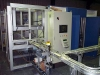 automation-machinery-for-the-medical-device-pharmaceutical-it-and-fmcg-industries-1