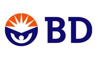 BD Penel Ltd.