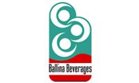 Ballina Beverages