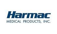 Harmac Medica