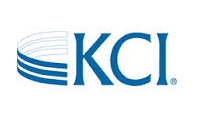 KCI Manufacturing