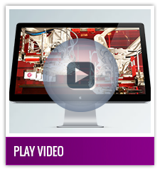 Complete Automation Solutions Video